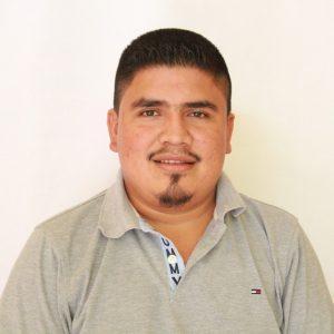Jonathan Sánchez
