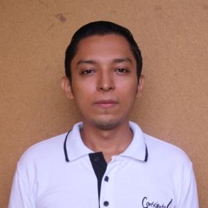 Alonzo Solís